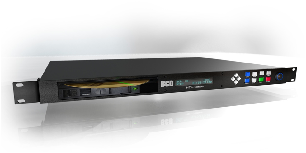 Bcd Associates Hd Recorder Dvd Recorder Dvd Recorder