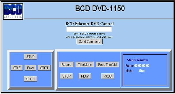 bcd_dvd-1150webcontrol.jpg