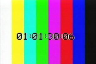 large-black-on-video.jpg